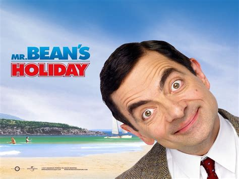 misteri film mr bean wallpaper del film mr bean s holiday 63095 movieplayer it