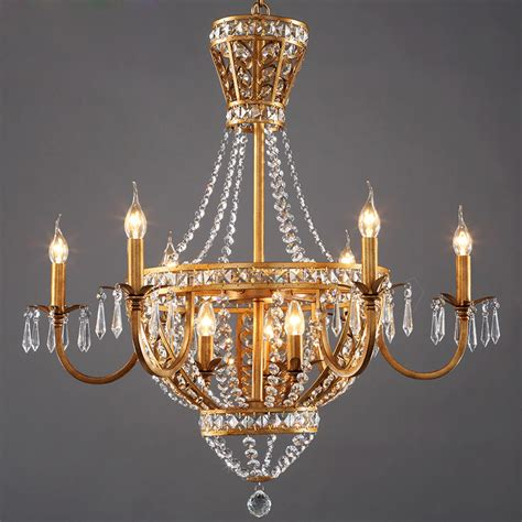 Chandelier Interesting French Country Chandeliers Country Country Chandelier Lighting
