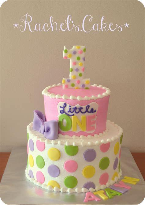 1st Birthday Cake by Birthday Cakes Images Astonishing 1st Birthday Cake 1st