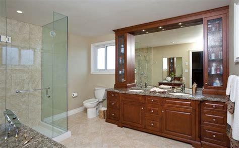 bathroom renovation cost estimator bathroom renovation cost estimator bathroom renovation ideas karenpressley com