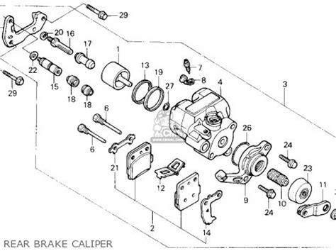 wiring diagram for honda trx250 imageresizertool