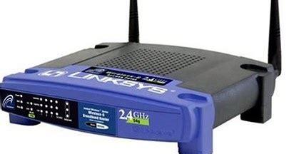 Router Cisco Dpc2320 cara setting router cisco media untuk merubah username dan password wifi