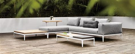 Discount Patio Furniture Michigan by Melbourne Sofa Stores Images Bedroom Furniture Stores
