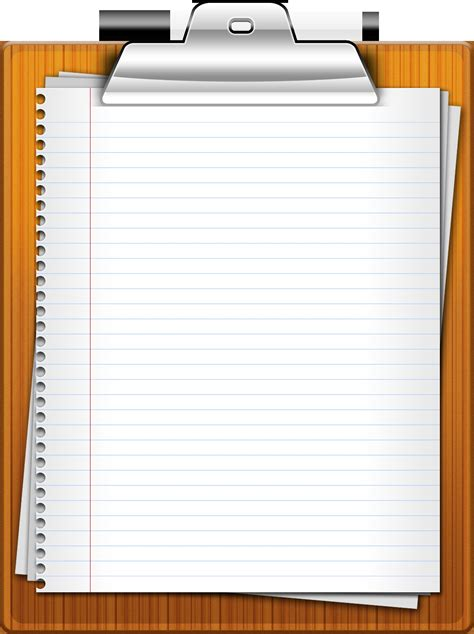 Clipboard Clipart by Free Cliparts Purple Clipboard Free Clip