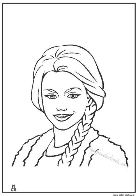 famoussingers free colouring pages