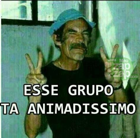 imagenes whatsapp para grupos foto para grupo do whatsapp