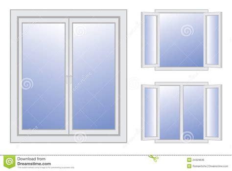 imagenes libres de ventanas ventanas abiertas y cerradas imagen de archivo libre de