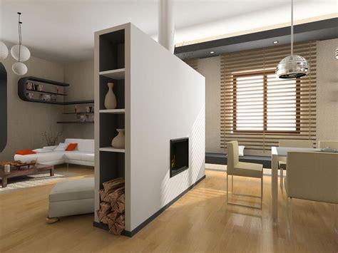 Room Seperator by Temporary Room Dividers Homesfeed
