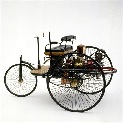 first mercedes benz 1886 10 best mercedes benz models ever made ny daily news