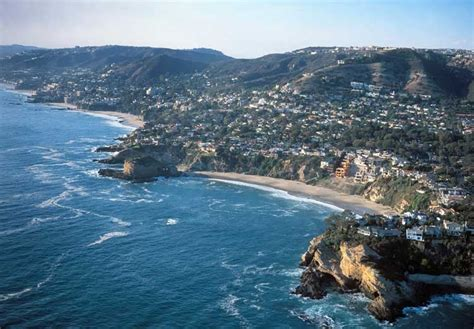 houses in southern california southern california foreclosures cities real estate