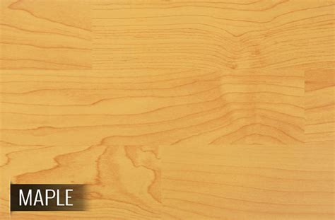Bel Air Laminate Flooring by 8mm Bel Air Rodeo Collection Low Cost Laminate Planks