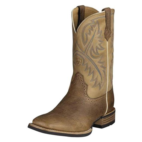 best mens western boots 17 best images about s western boots on