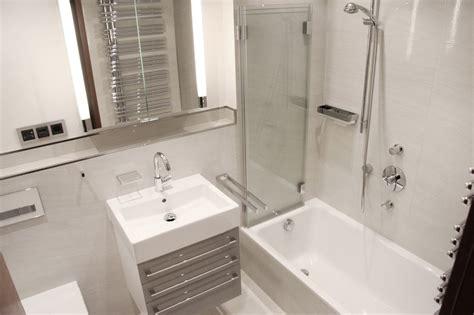 virtuelles badezimmer design badezimmer renovierung m 252 nchen nymphenburg zotz b 228 der