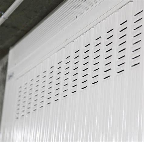 porte box auto porte per garage e box auto adatte ad ogni esigenza