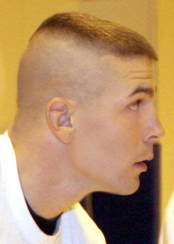 military high tight haircut photos 208 best images about hairstyle on pinterest