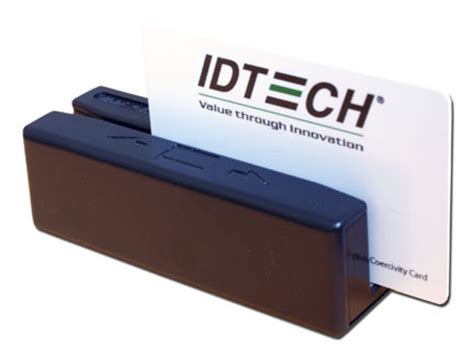id tech idmb 354133b minimag id tech idmb 334133bm minimag ii usb keyboard wedge 3