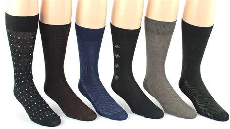 crazy pattern dress socks classic pattern dress socks crew socks for men