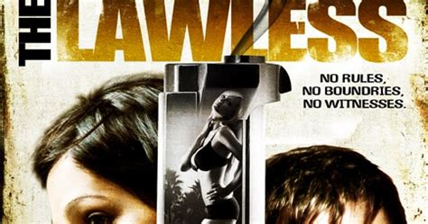 lucy film videoweed watch lawless 2012 movie online and zshare torrant