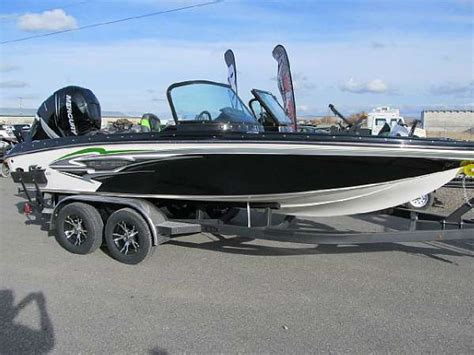 craigslist boats for sale springfield ohio larson dc new and used boats for sale