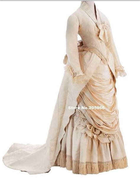 Noble Style Dress compare prices on style shopping buy