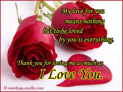 images of love messages romantic love messages for her sweet love messages for