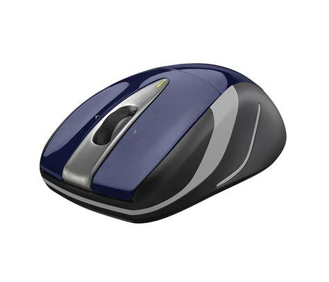 Logitech M 525 Wireless Mouse m525 size wireless laser mouse logitech