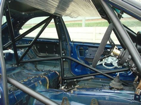 bmw roll cage bmw e36 roll cage for sale