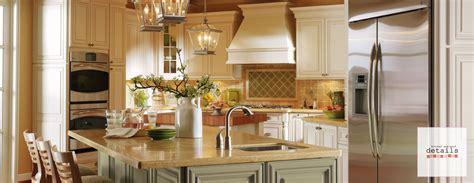 omega kitchen cabinets reviews 100 omega kitchen cabinets reviews omega bath