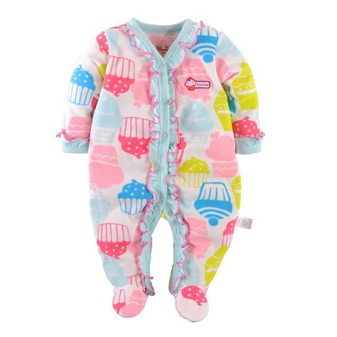 Pajamas Baby popular baby pajamas with buy cheap baby pajamas with