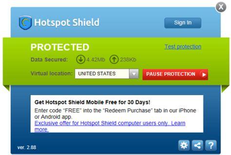 situs download game android yang sudah di mod membuka situs yang di blokir dengan hotspot shield