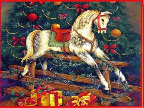 imagenes de navidad gratis para bajar fondos de navidad 1024x768 wallpaper hd para bajar
