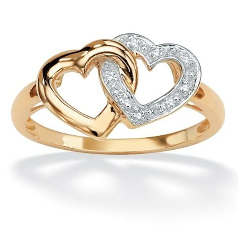 pictures of gold ring jc wedding rings