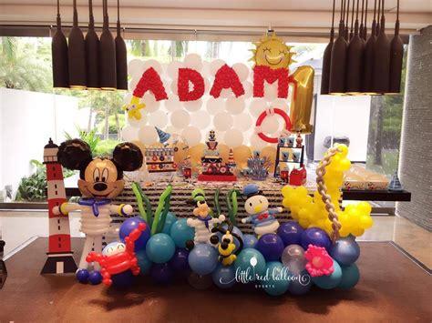 decorar con globos de minnie decorar con globos de minnie 28 images decoraci 243 n