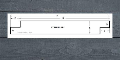 shiplap prices shiplap siding ship lap siding prices patterns pictures