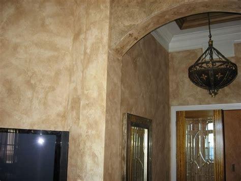 pittura veneziana per interni stucco veneziano tecniche tipologie di stucco veneziano