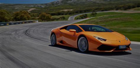 lamborghini rental brisbane brisbane luxury car rentals prestige sport car hire gold