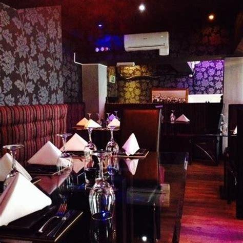 kz kulesi restaurant istanbul turkey yelpcom kiz kulesi picture of istanbul meze mangal london