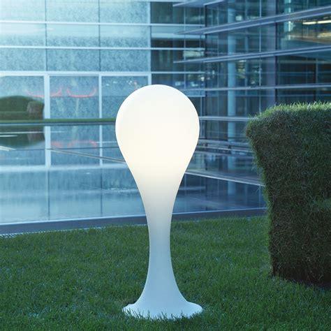 leuchten skapetze licht design skapetze die nummer eins im len und