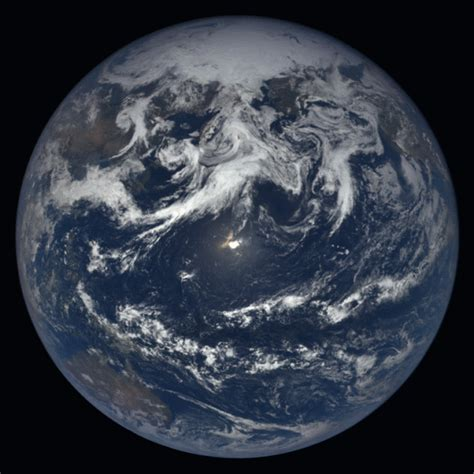 earth new year 2016 12 25 earth