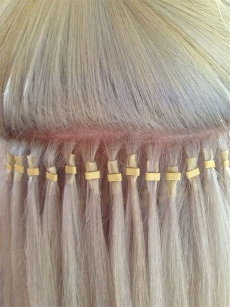 how to put in bead extensions 78 best images about extensions on flats