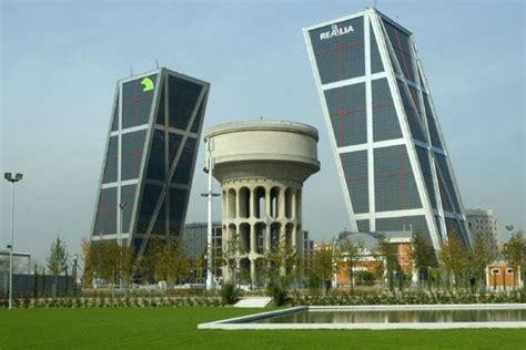 imagenes suicidas de edificios imagenes de edificios fotos presupuesto e imagenes