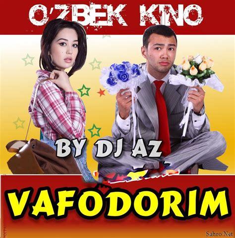 panoh uzbek kino uzbek kinolar file catalog qizcha uz file catalog qizcha uz