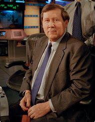 erin burnett mark haines death mark haines cnbc host and interviewer dies at 65 the
