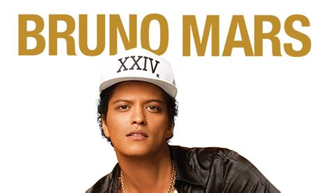 download mp3 bruno mars funk you up mark ronson uptown funk ft bruno mars mp3 songs www