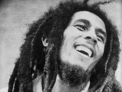mini biography de bob marley en ingles homenaje a bob marley arte taringa