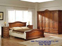 puertas closet  cocinas en madera camas modernas camas modernas camas de madera  camas
