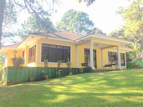 venta casa venta de casas en siguatepeque comayagua venta de casas