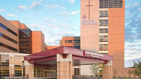 Agnes Hospital Baltimore County Detox by Careers Agnes Hospital Basketball Scores