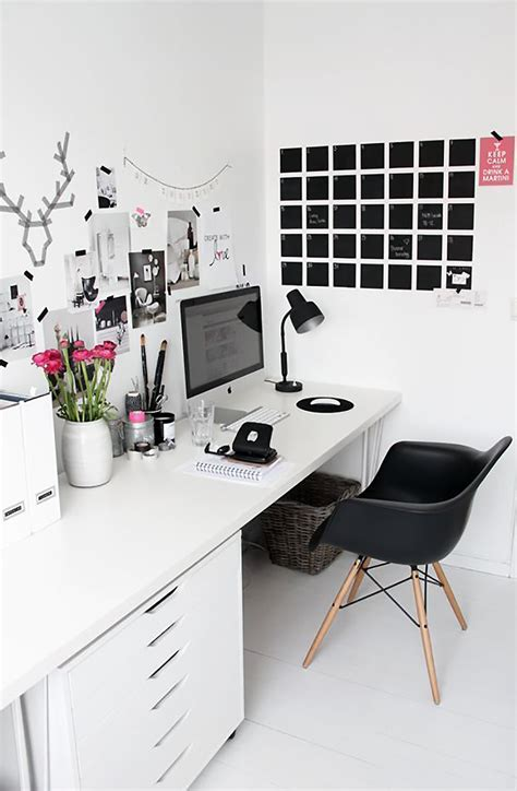 Decorate Your Home On A Budget for the home 7 fabulous ways to dress the wall behind