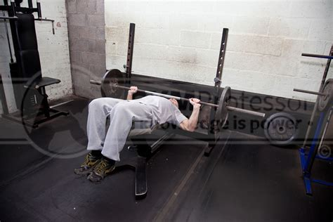 decline bench press angle decline press angle images